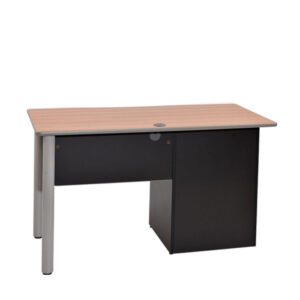 Teacher Desk (Cover Type)