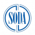 cropped-logo-sodanikka-2-1-1.png
