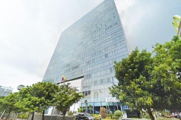 plaza-sentrallllll-600x450 c